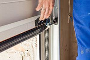 Denver Garage Door Service  Denver, CO 303-502-5084